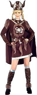Best helga halloween costume Reviews