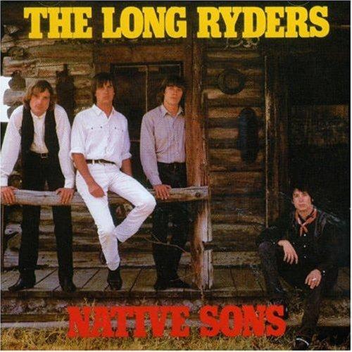 NATIVE SONS LP UK ZIPPO 1984