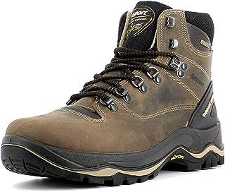 Grisport True Grip, Chaussures de Randonnée Hautes Mixte