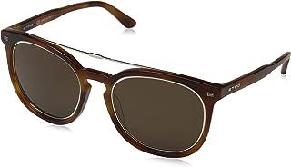 نظارة شمسية للنساء من اترو ET641S