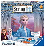 Ravensburger Disney String It midi : La Reine des Neiges 2, 4005556180769