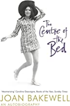 The Centre of the Bed