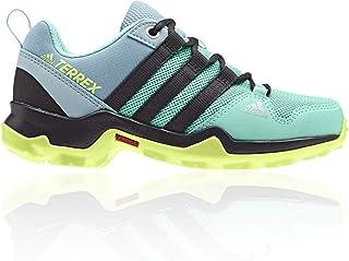 895e4705df Suchergebnis auf Amazon.de für: adidas terrex kinder: Schuhe ...