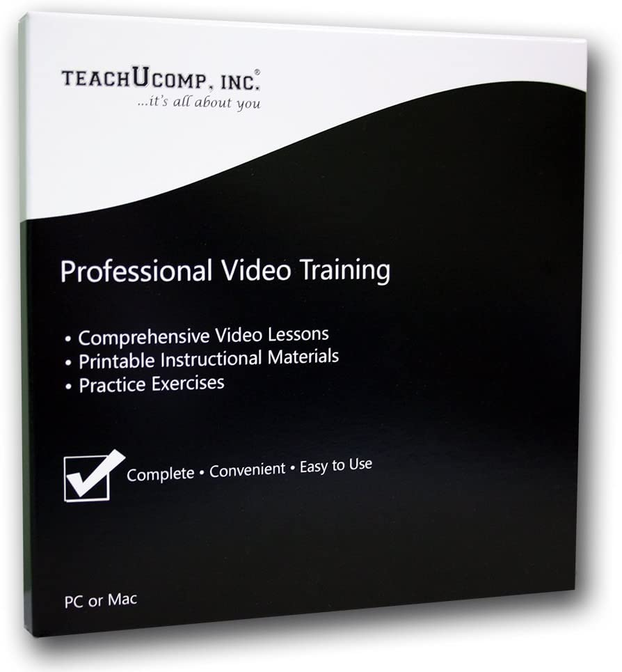 Learn Microsoft Office 2013 and 2010 Hours 42 Max 70% OFF Trainin Ranking integrated 1st place Video - of
