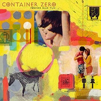 Container Zero