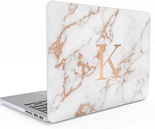 personalized macbook case