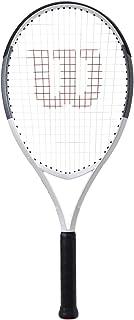 Wilson(ウイルソン) 硬式 テニスラケット [フレームのみ] XP series(エックスピー シリーズ) XP0 / XP1 / XP 110S / XP 125 ウィルソン