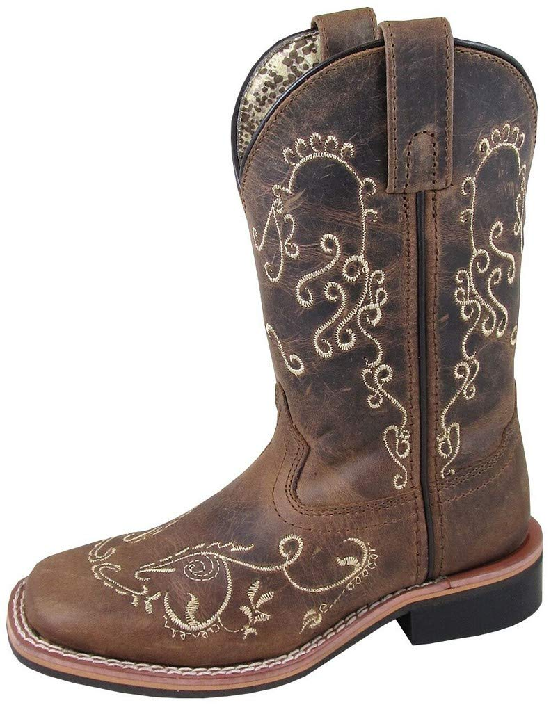 Smoky Mountain Childrens Marilyn Boots