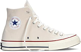 Men's Chuck Taylor All Star '70s High Top Sneakers