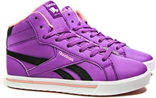 b005b75223543 Amazon.fr   Reebok Violette