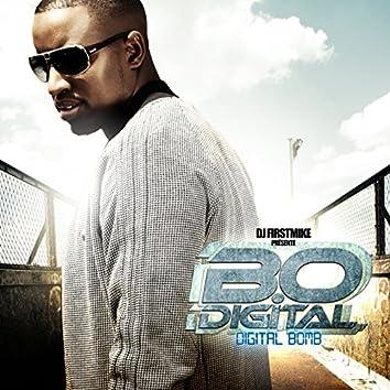 Digital Bomb Vol. 1