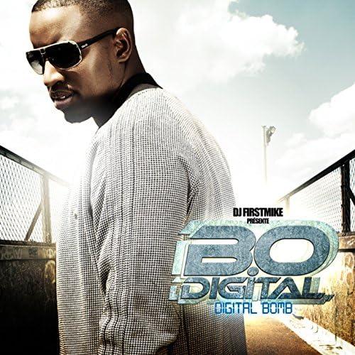 BO Digital