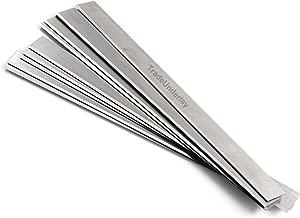 floor scraper replacement blades