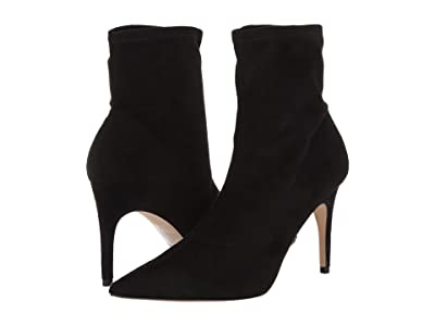 Nine West Jory (Black) Women