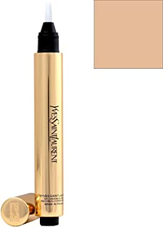 Touche Eclat Complexion Highlighter 2 Luminous Ivory Fair Complexion