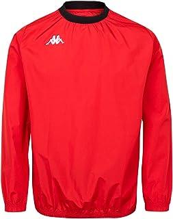 Kappa Men's Gaggio Sweat Sweatshirt
