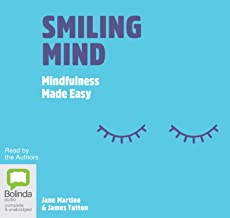 Smiling Mind: Mindfulness Made Easy