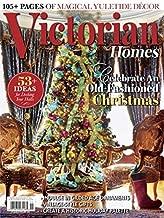 Victorian Homes Magazine Winter 2018
