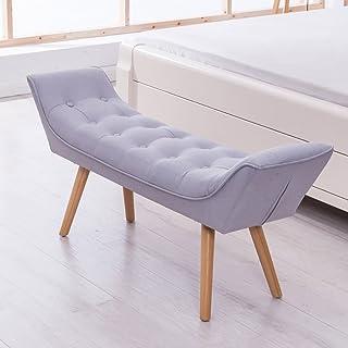 Amazon.es: sofa con reposapies