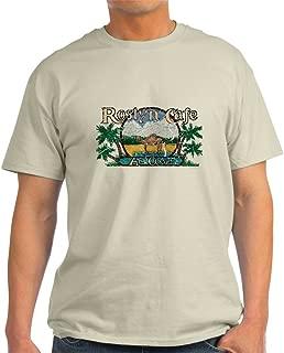 CafePress RC Mural Image-10 T-Shirt Cotton T-Shirt