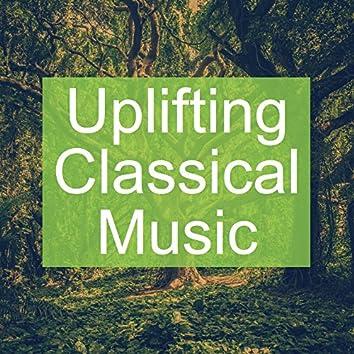 Uplifting Classical Music