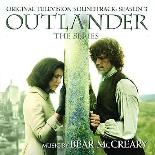 Outlander - Original Soundtrack: Season 3