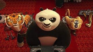 HZDXT® Cureture Adultos y niños Rompecabezas Los 1000 Piezas Anime Kung Fu Panda 11 Gran Juego de Rompecabezas en 3D Interesante Juguete Regalo Personalizado