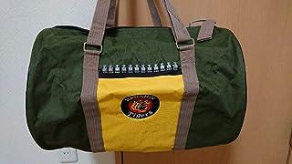 阪神タイガース 大山悠輔 直筆サイン入りスポーツバッグ