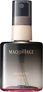 MAQUILLAGE(マキアージュ) ドラマティックミスト シトラスフローラルの香り 60mL