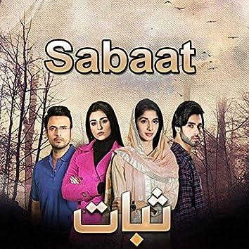 Sabaat