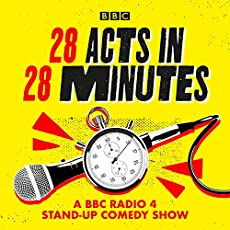 28 Acts In 28 Minutes