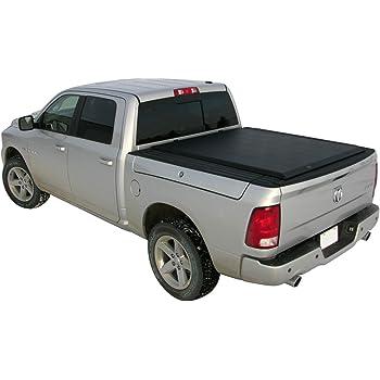Amazon Com Dodge Ram 1500 Mopar Rambox Roll Up Tonneau Cover W 6 4 Foot Rambox Automotive