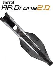 Parrot Scocca per Esterni Personalizzabile per AR.Drone 2.0