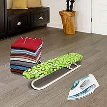 Peng Essentials Rovigo Sleeve Ironing Boards (Green)