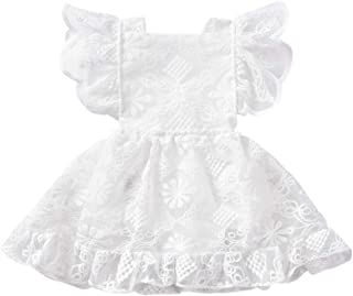 Best infant white summer dress Reviews