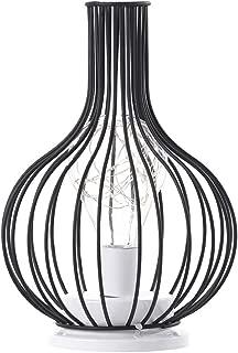 Amazon.es: Últimos 90 días - Lámparas de mesa / Lámparas: Iluminación