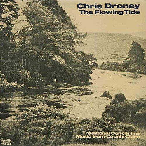 Burren No. 1 / Chris Droney's Favourite