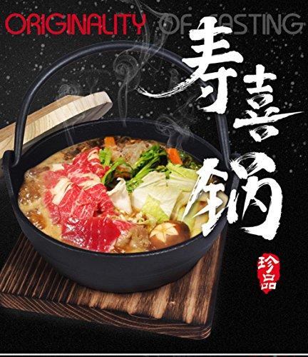XICHENGSHIDAI chufang0206
