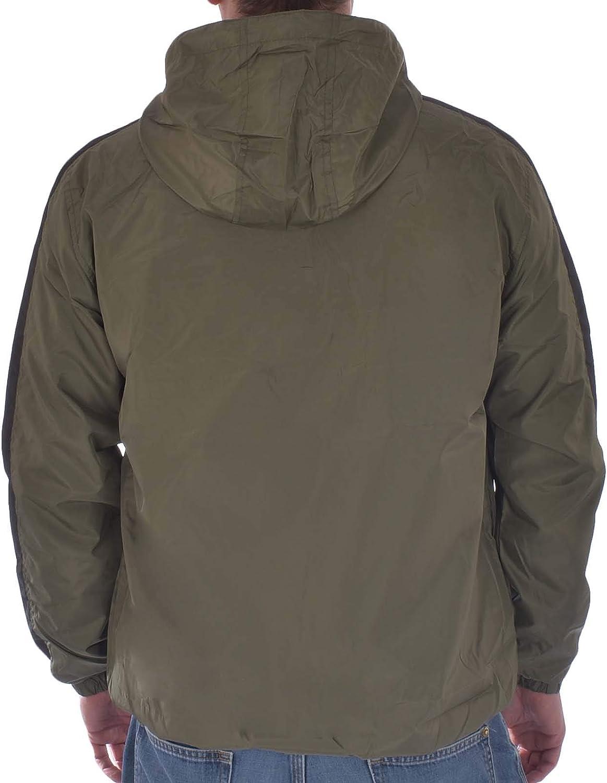 Lambretta Mens Lightweight Oth Jacket Sports