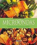 Microondas (En La Cocina)