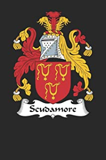 Best scudamore coat of arms Reviews