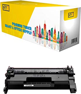 Best color laser printer buy Reviews