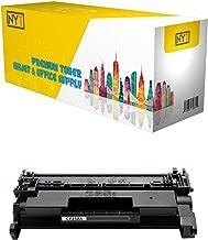 Best laser printer 600 x 600 dpi Reviews