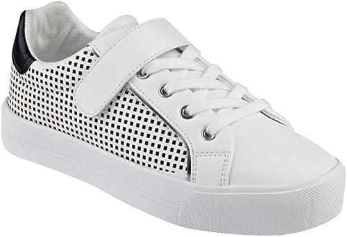 Guess Femmes Darina Darina Chaussures Athlétiques  le plus préférentiel