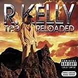 Tp.3 Reloaded [Explicit]...