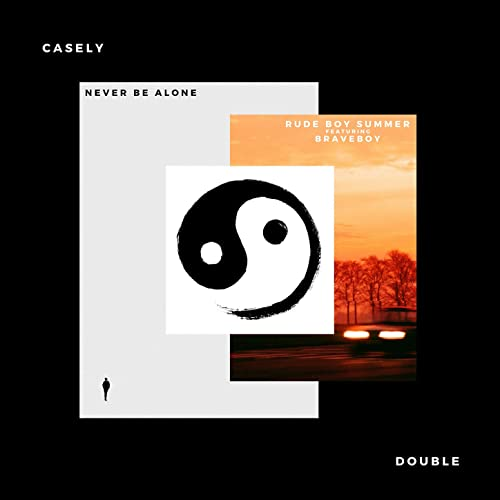 Rude Boy Summer by Casely, Braveboy on Amazon Music - Amazon.com