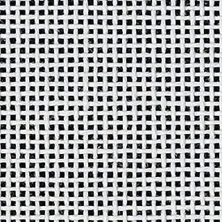 large needlepoint canvas