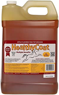 Best healthy coat for horses Reviews