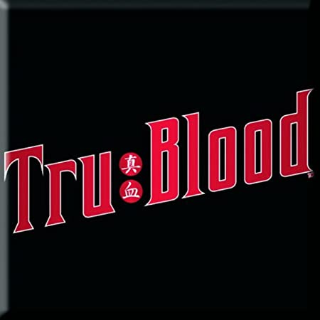 THE SOPRANOS TV SHOW HBO REFRIGERATOR MAGNET FRIDGE MOB MAFIA JAMES GANDOLFINI