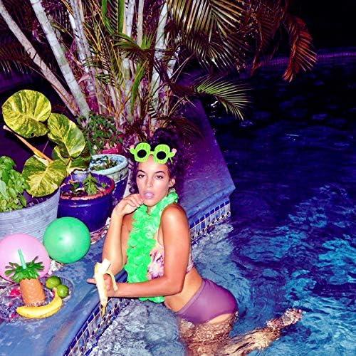 Andreana Diaz